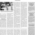 ΧΑΝΙΩΤΙΚΑ ΝΕΑ 27-4-15(2)